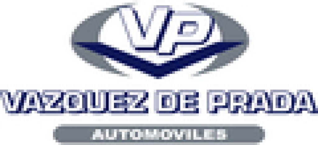 Vázquez de Prada Automóviles en Madrid