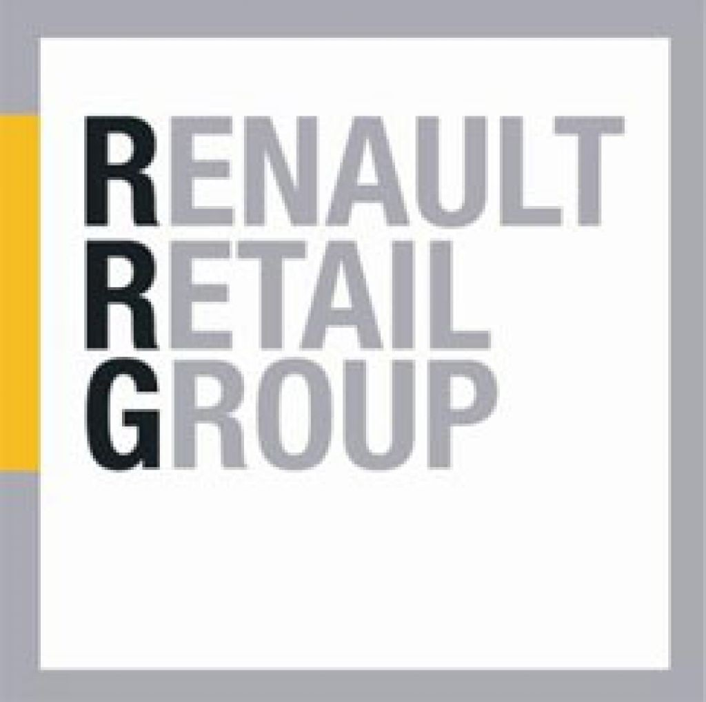 renault retail group avd andalucia en madrid reparamiauto. Black Bedroom Furniture Sets. Home Design Ideas