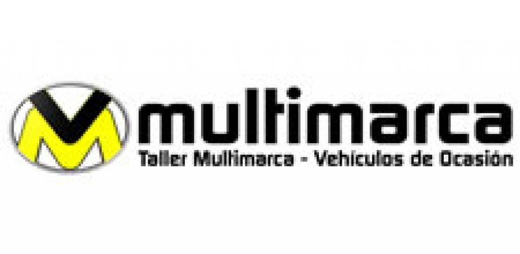 VM Multimarca en Oleiros