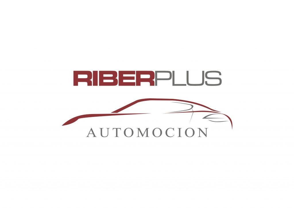RIBERPLUS AUTOMOCION en Pobra do Caramiñal (A)