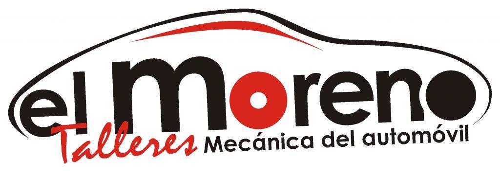 El Moreno en Alcázar de San Juan