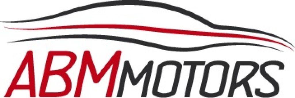 Fotos de ABM Motors. ‹ ›