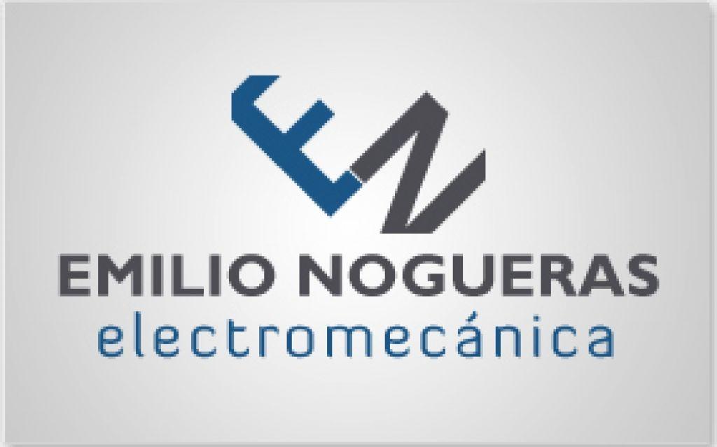 TALLER EMILIO NOGUERAS en Roquetas de Mar