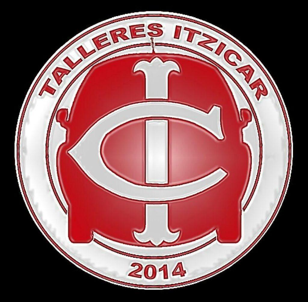 Talleres Itzicar en Alcalá de Henares