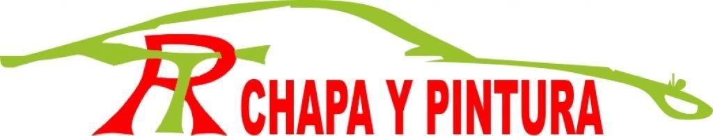 TALLER RT CHAPA Y PINTURA en Ávila