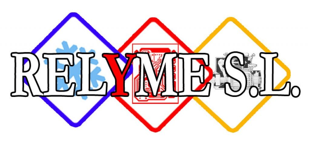 Relyme