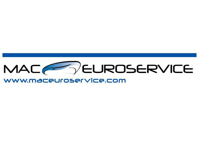 MAC EUROSERVICE en Alicante/Alacant