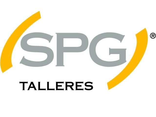 Auto Taller Pérez en Teruel