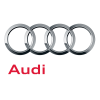 Servicio Oficial Audi