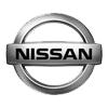 Concesionario Nissan