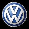 Servicio Oficial Volkswagen