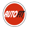 Red Autofit Multimarca