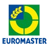 Red Euromaster Multimarca