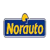 Red Norauto Multimarca