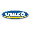 Red Vulco Multimarca