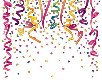 Fiesta aniversario Reparamiauto