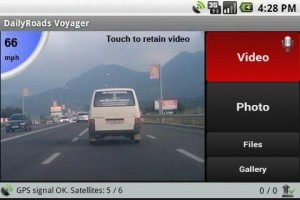dailyroad_voyager_2