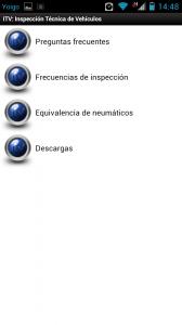 Screenshot_2013-03-01-14-48-43
