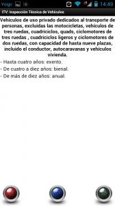 Screenshot_2013-03-01-14-49-40