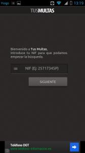 tus_multas_08