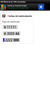 matriculas_08
