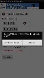 matriculas_06