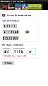 matriculas_05