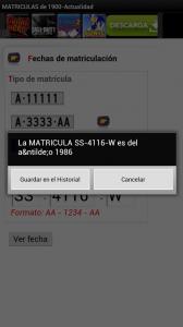 matriculas_04