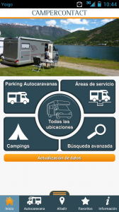 Areas_para_autocaravanas_01