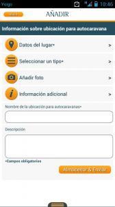 Areas_para_autocaravanas_03
