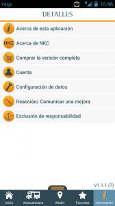 Areas_para_autocaravanas_04