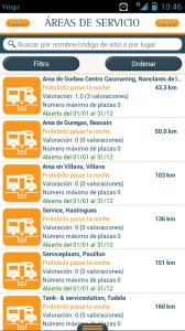 Areas_para_autocaravanas_06