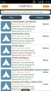 Areas_para_autocaravanas_07