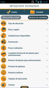Areas_para_autocaravanas_08