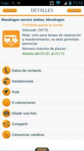 Areas_para_autocaravanas_11