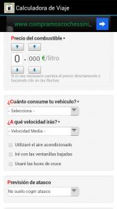 calculadora_viaje_04