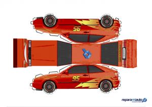 coche_reparamiauto