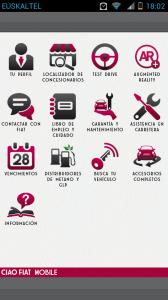Fiat_ciao_mobile_reparamiauto