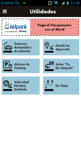 direct_aplicacion_reparamiauto_012