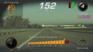 chevrolet-data-video-record-001