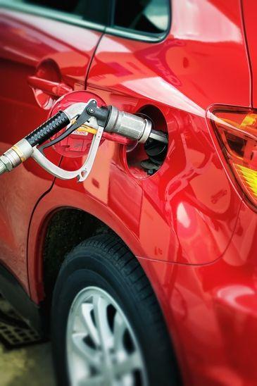 GLP, una solución rentable para tu coche