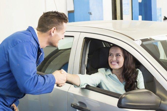 Las 7 claves de la relación entre profesional y cliente
