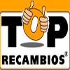 top recambios picanya