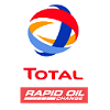 Total Rapid Oil Change